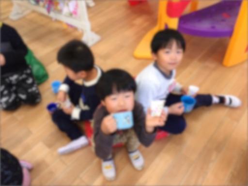f:id:hiratsukafutaba:20170310020117j:image