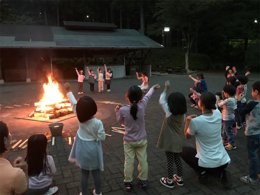 f:id:hiratsukafutaba:20170629001732j:image