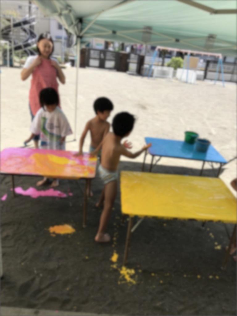 f:id:hiratsukafutaba:20180909230003j:image