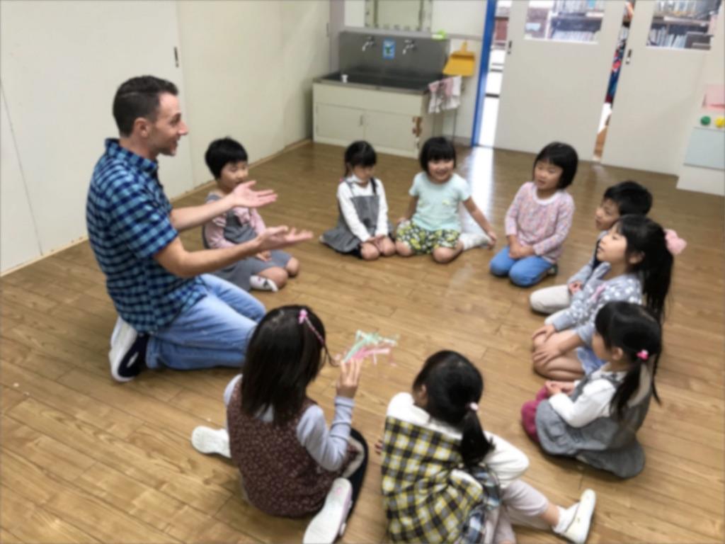 f:id:hiratsukafutaba:20181108222338j:image