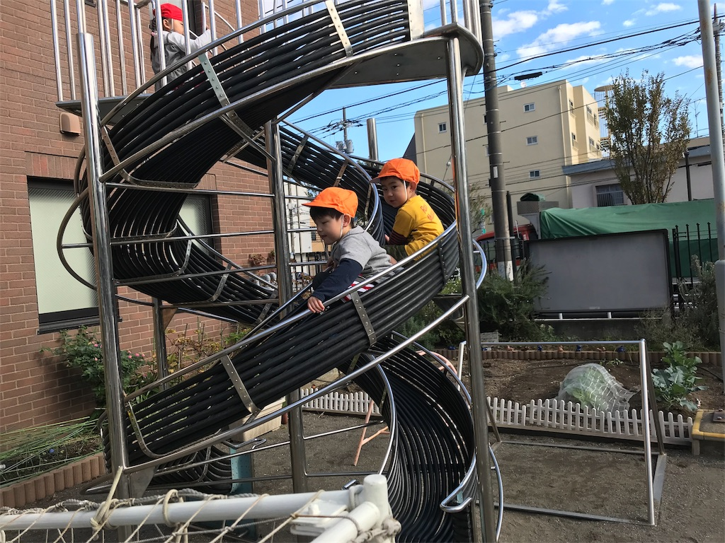 f:id:hiratsukafutaba:20181114221518j:image