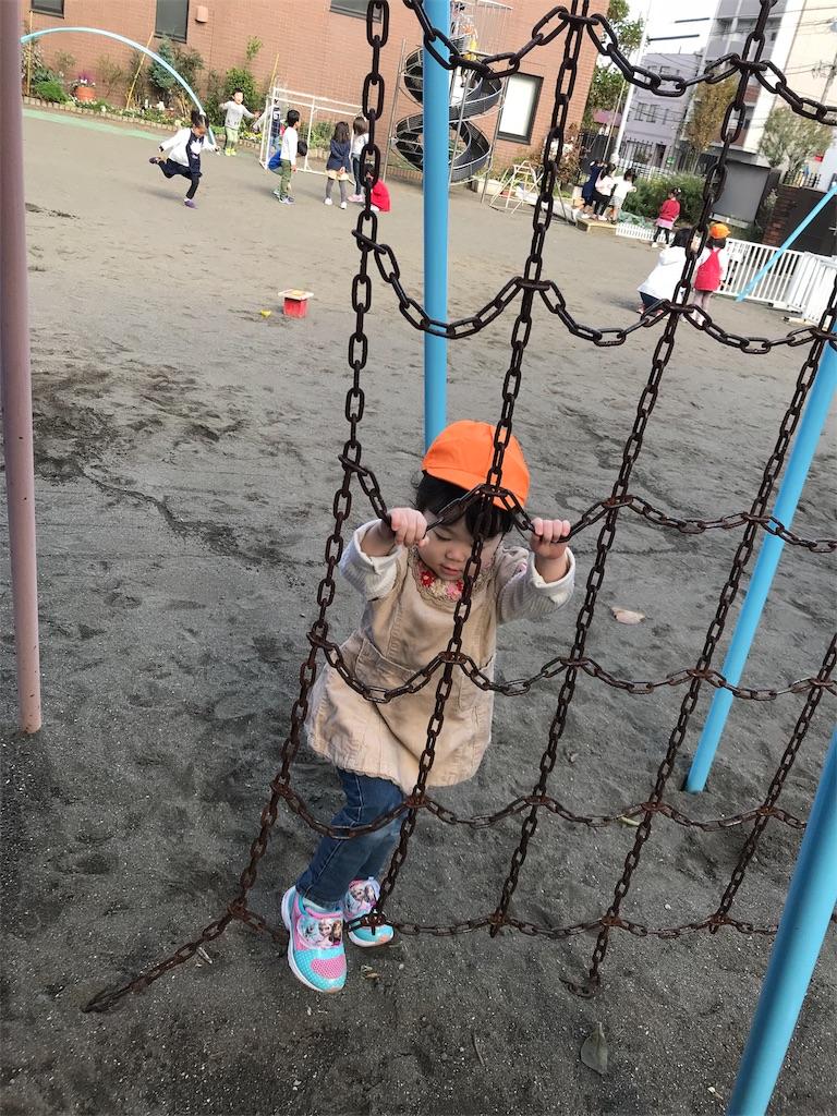 f:id:hiratsukafutaba:20181114221615j:image