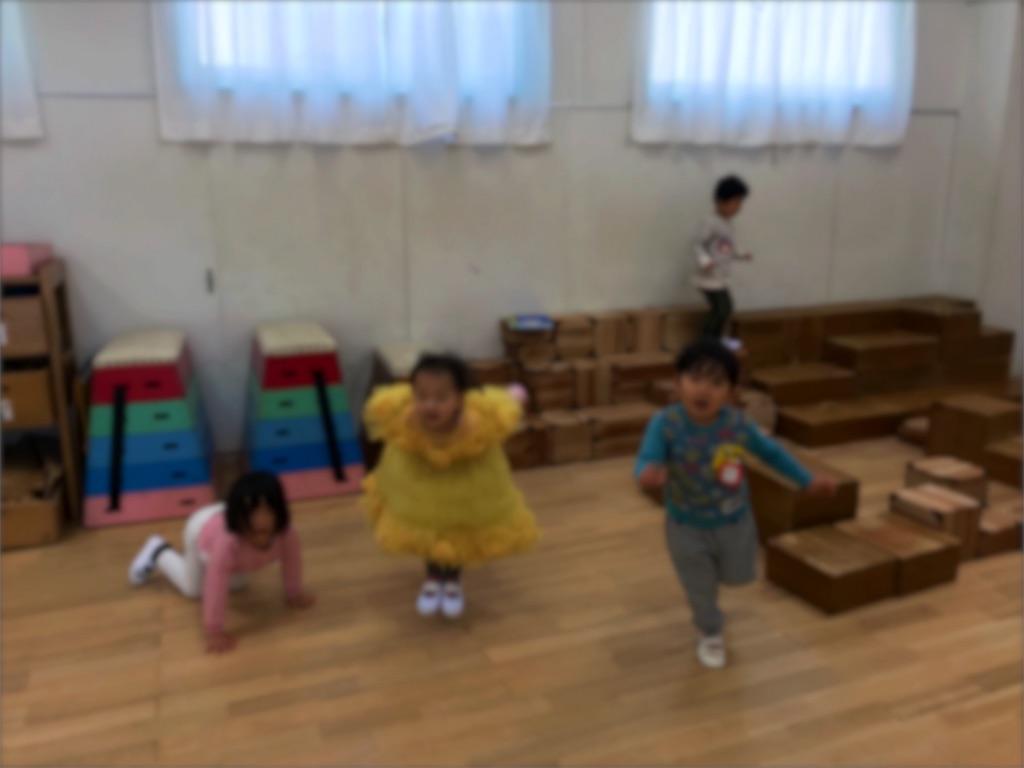 f:id:hiratsukafutaba:20190416190149j:image