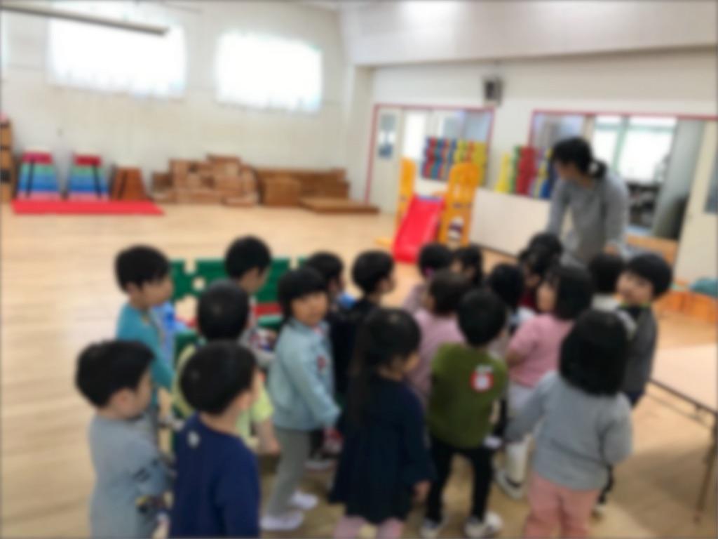 f:id:hiratsukafutaba:20190416190209j:image