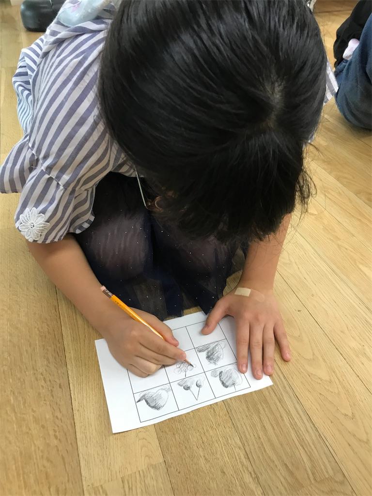 f:id:hiratsukafutaba:20190725064400j:image