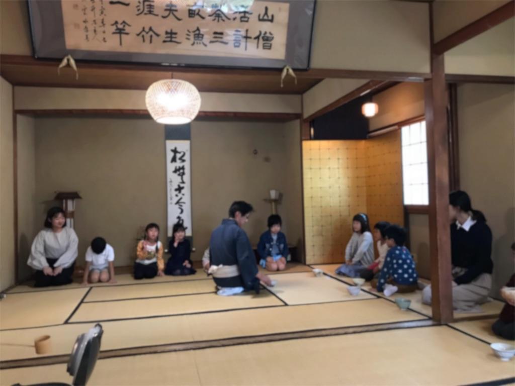 f:id:hiratsukafutaba:20191017222520j:image