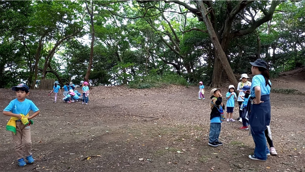 f:id:hiratsukafutaba:20211008173628j:image