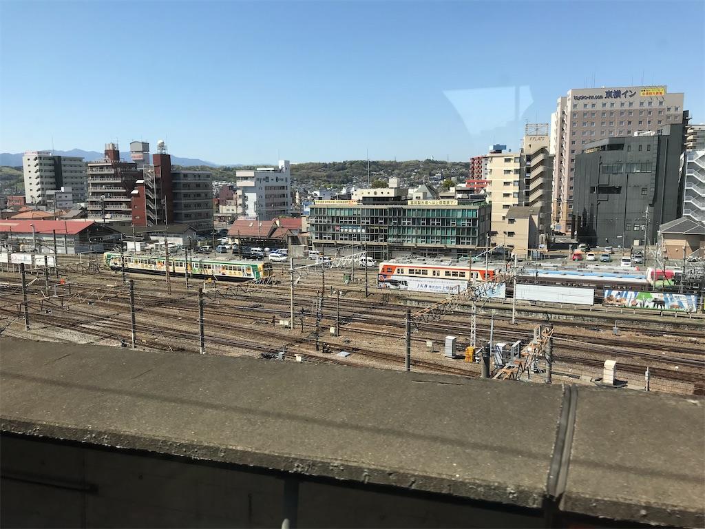 f:id:hiratuka_FYAR:20210428234653j:image