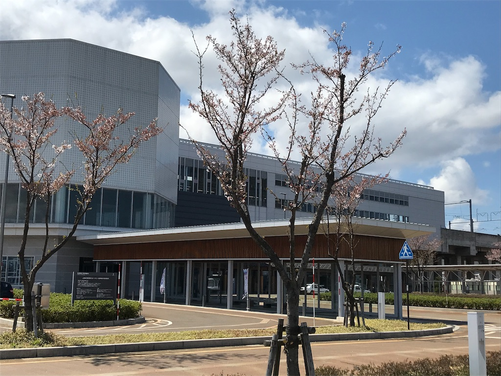 f:id:hiratuka_FYAR:20210508153942j:image