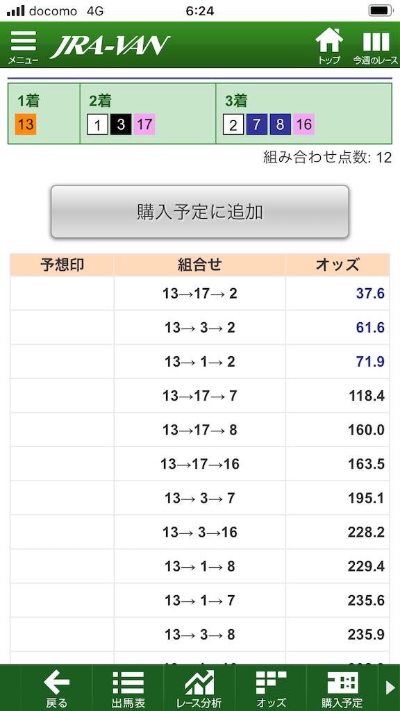 f:id:hirayabakennsi:20201018064416p:image