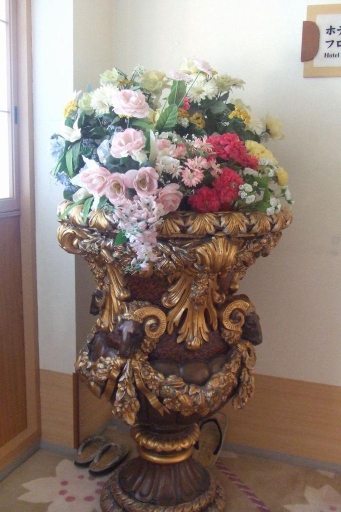 f:id:hirayamachie:20160621153702j:plain