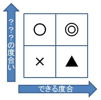 f:id:hirayasuy:20160704171333j:plain