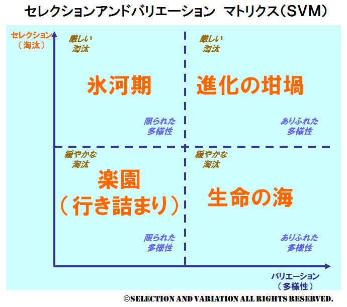 f:id:hirayasuy:20160822124441j:plain