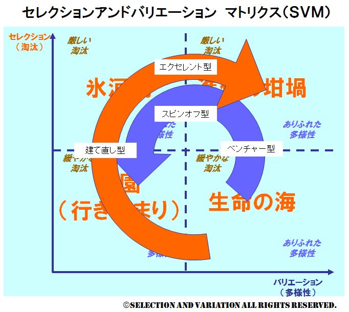 f:id:hirayasuy:20160822125002j:plain