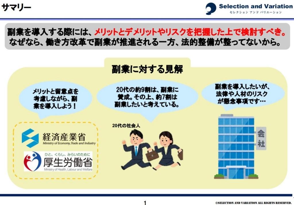 f:id:hirayasuy:20180214174654j:plain
