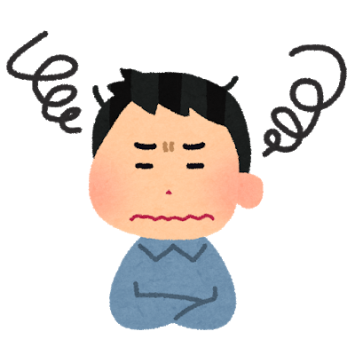 f:id:hirayasuy:20181104142859p:plain