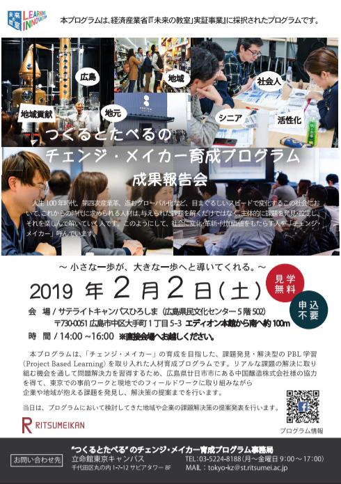 f:id:hirayasuy:20190118091056p:plain