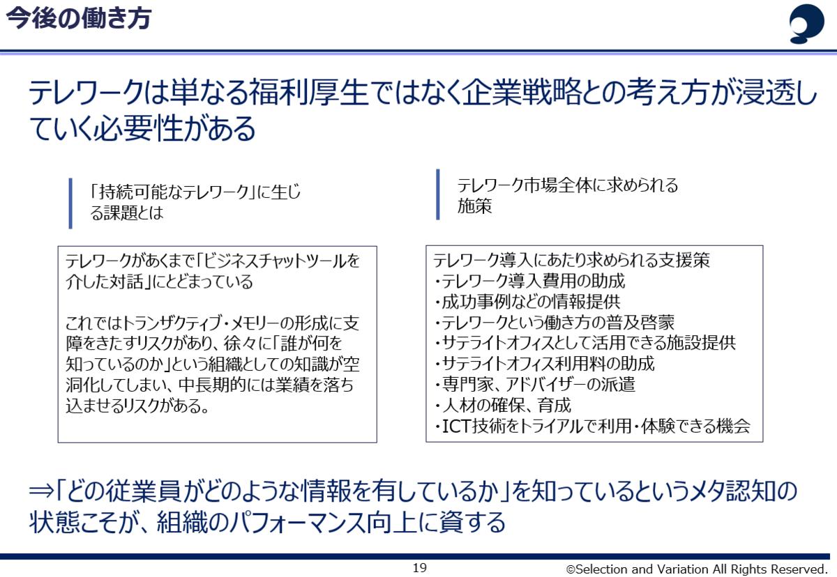 f:id:hirayasuy:20200704110242p:plain