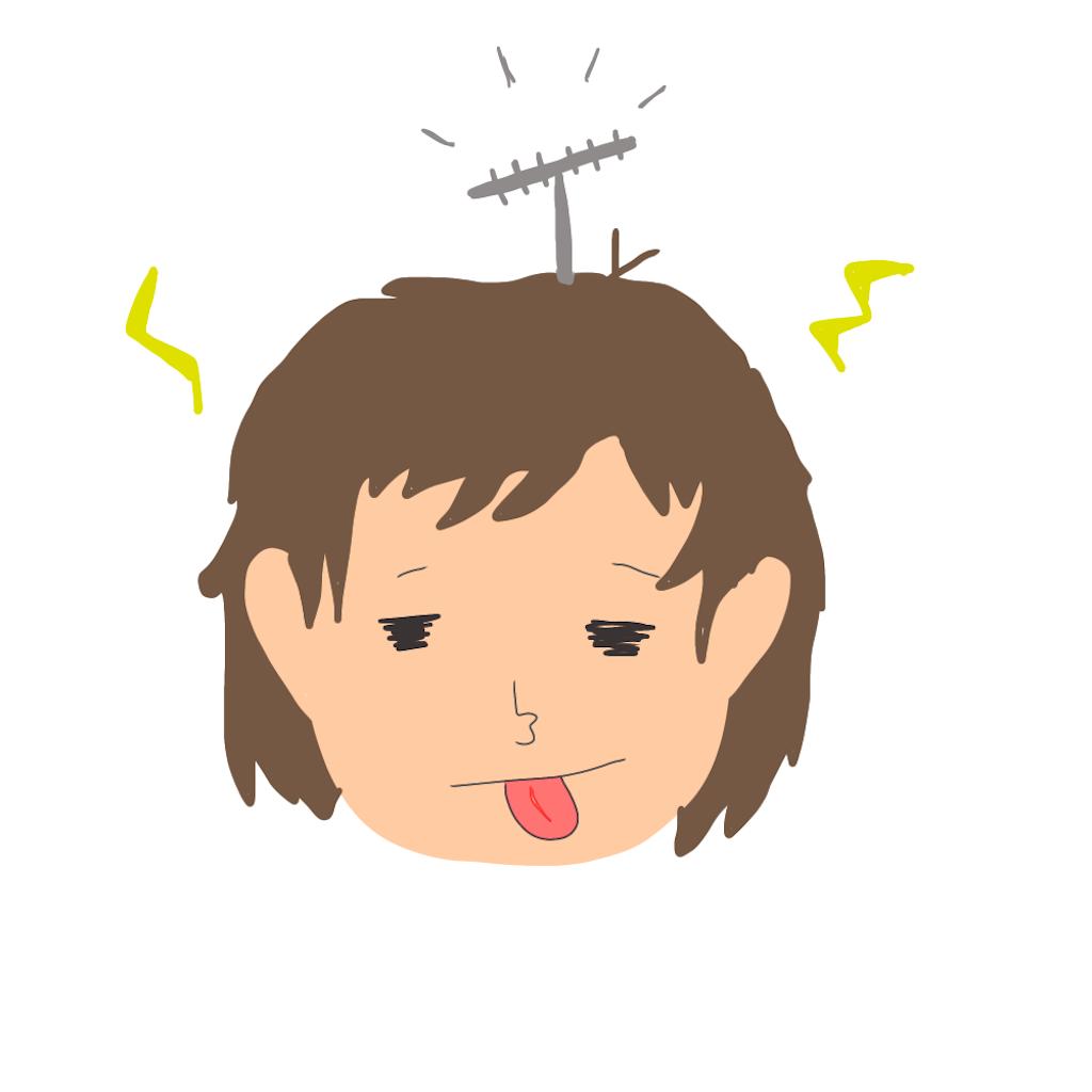 f:id:hirayome:20200225112348p:image