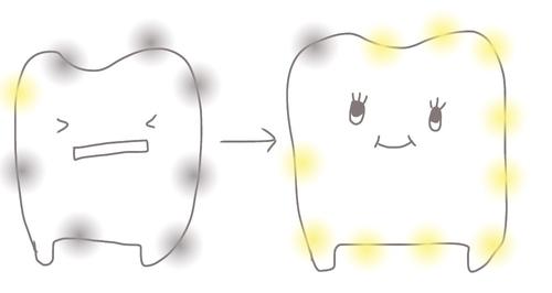 f:id:hirayome:20200310103638j:image