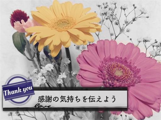 f:id:hirayome:20200506102803j:image