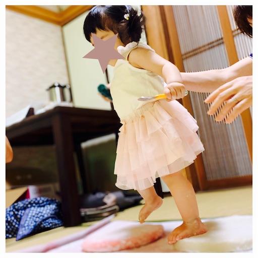 f:id:hirayome:20200624212645j:plain