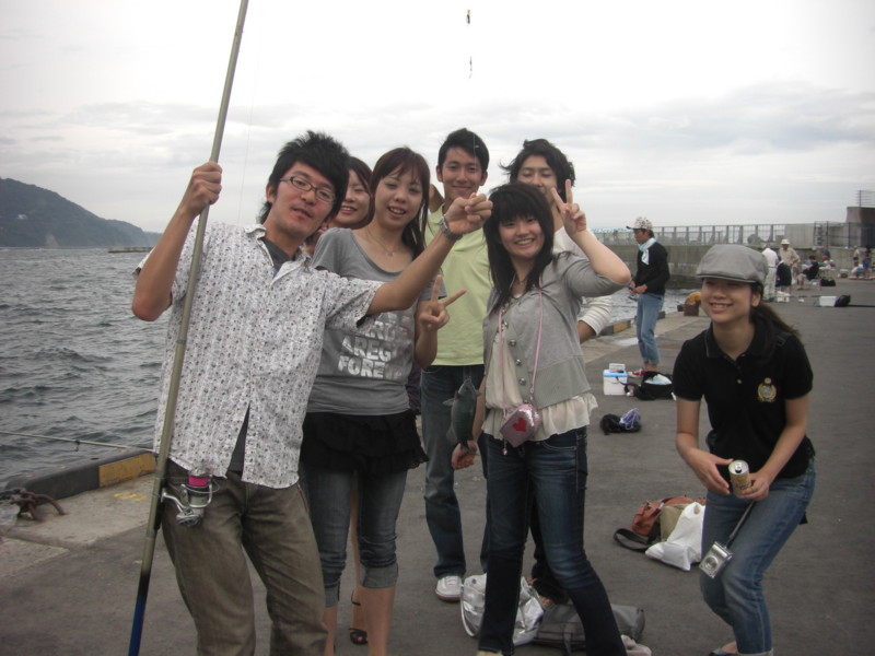 f:id:hirazemi:20080911160402j:image