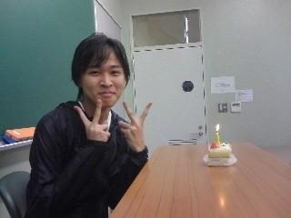 f:id:hirazemi:20081020162446j:image
