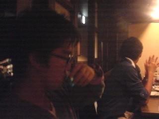 f:id:hirazemi:20081020185027j:image