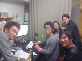f:id:hirazemi:20081020224011j:image