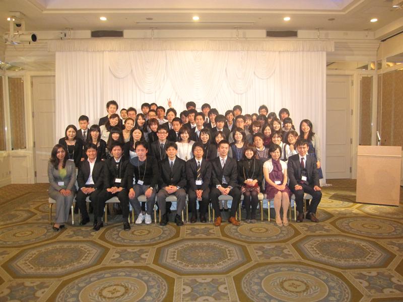 f:id:hirazemi:20091208012932p:image