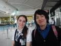f:id:hirazemi:20110303224203j:image:medium:left