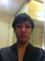 f:id:hirazemi:20120210182149j:image:medium