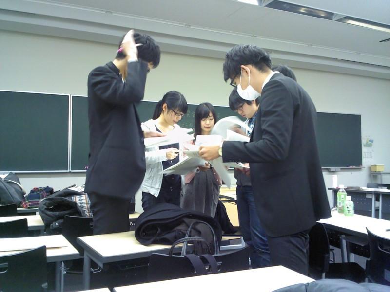 f:id:hirazemi:20131209145716j:image:w640