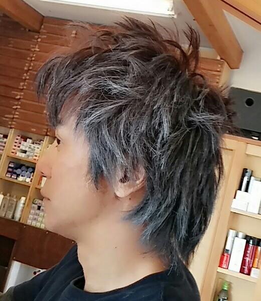 f:id:hiro-964c2:20170225152636j:plain