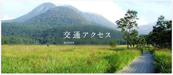 f:id:hiro-964c2:20170305173947j:plain