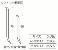 f:id:hiro-964c2:20170511122951j:plain