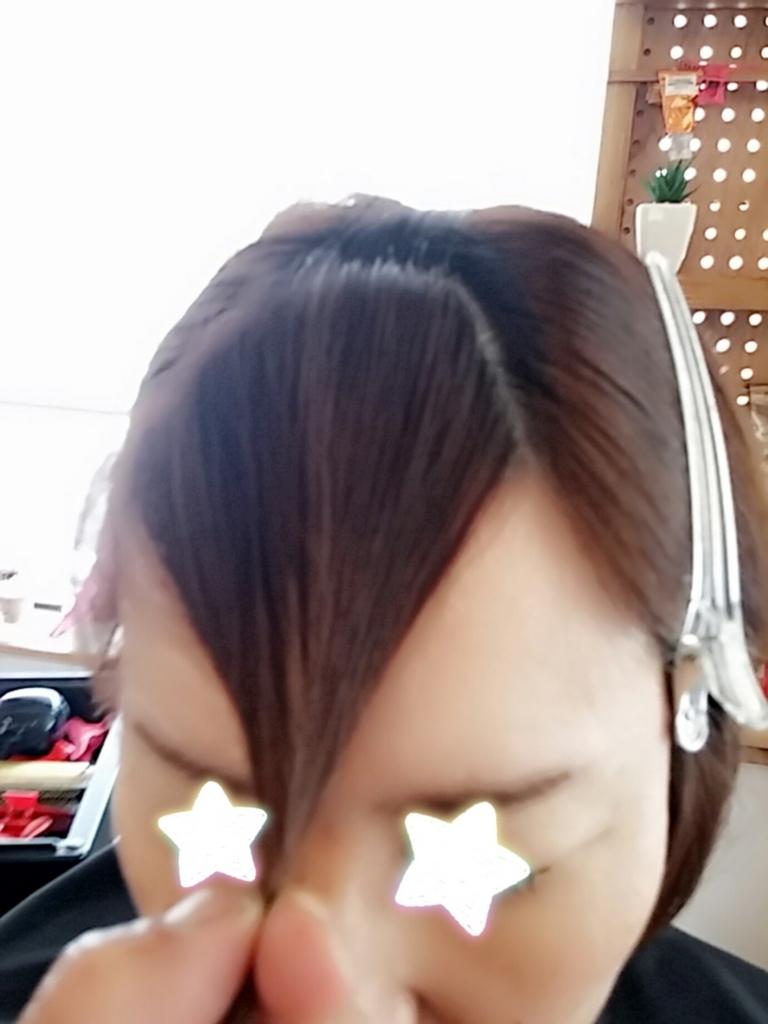 f:id:hiro-964c2:20170530150852j:plain