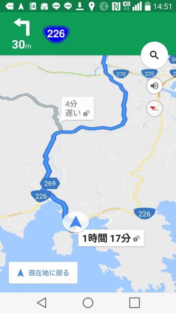 f:id:hiro-964c2:20170626140722j:plain
