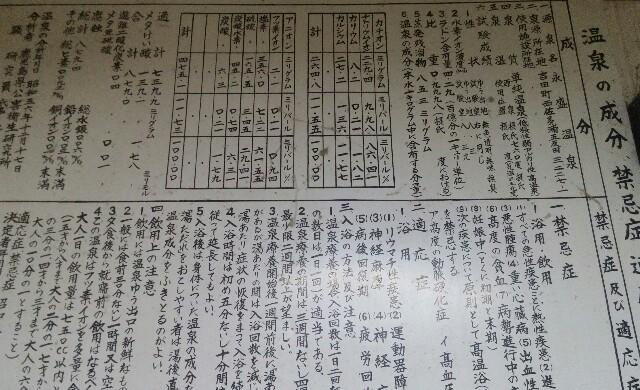 f:id:hiro-964c2:20170917213628j:image
