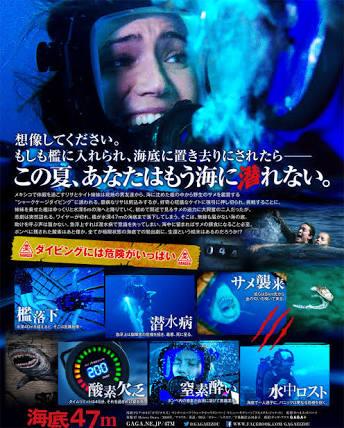 f:id:hiro-964c2:20171129113858j:plain