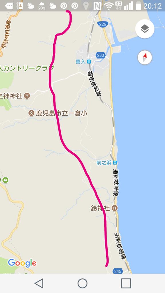 f:id:hiro-964c2:20171211215012p:plain