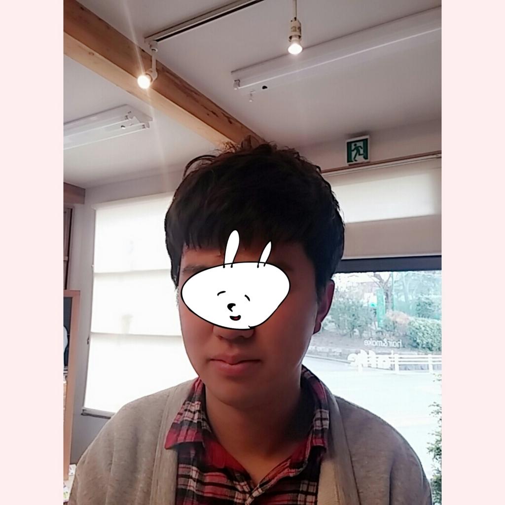 f:id:hiro-964c2:20171219183148j:plain