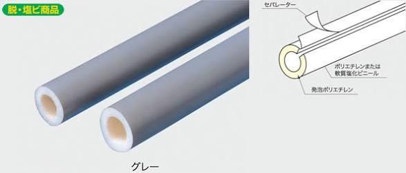 f:id:hiro-964c2:20180111203801j:plain