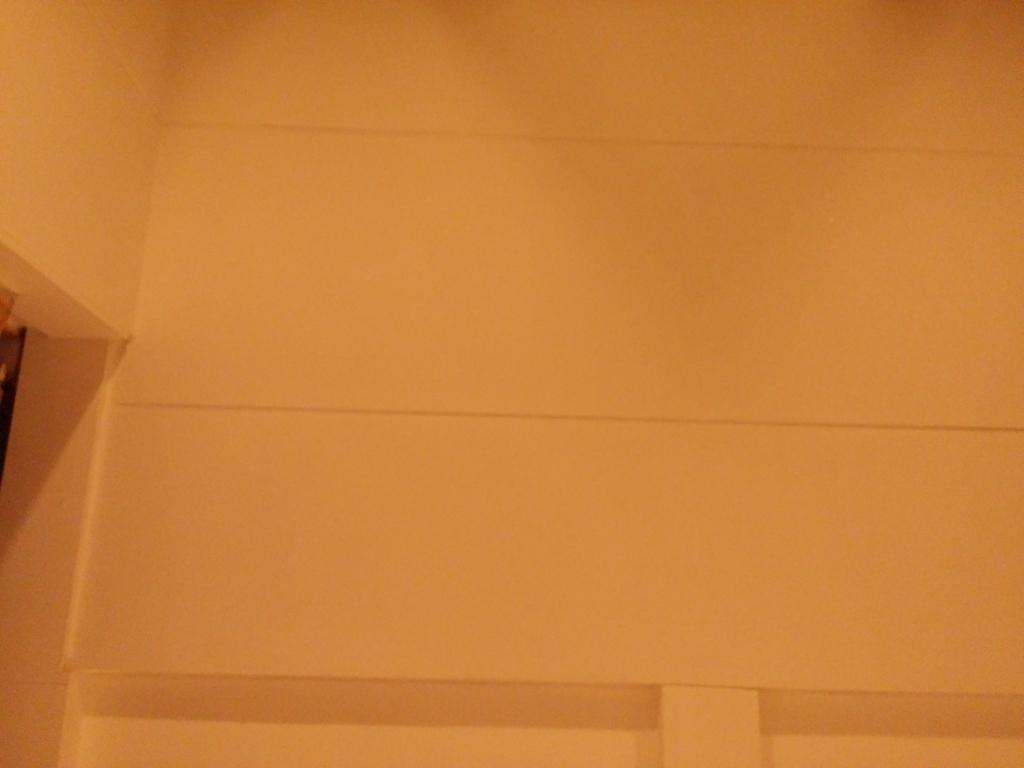 f:id:hiro-964c2:20180518194037j:plain