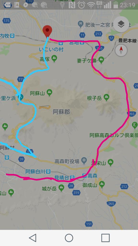 f:id:hiro-964c2:20180609234744p:plain