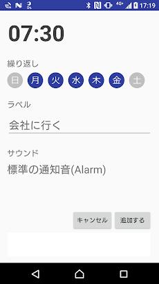 f:id:hiro-964c2:20180704094955p:plain