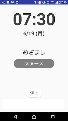 f:id:hiro-964c2:20180704095004p:plain