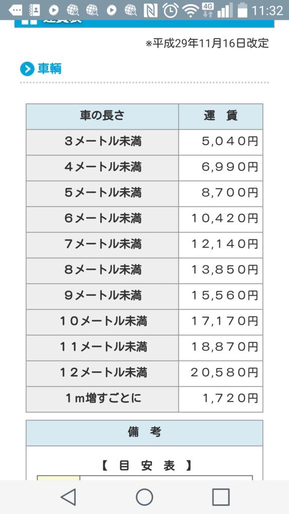 f:id:hiro-964c2:20180804205049p:plain