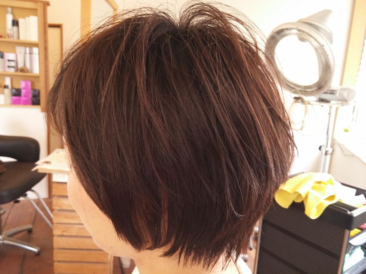 f:id:hiro-964c2:20190711125111j:plain
